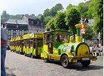 Monschauer Stadtbahn