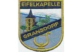 """Musikverein """"Eifelkapelle Gransdorf e.V."""""""