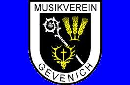 Musikverein Gevenich e.V.