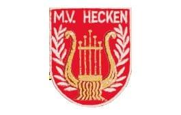 Musikverein Hecken e.V. 1962
