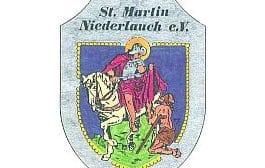 Musikverein St. Martin Niederlauch e.V.