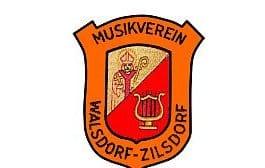 Musikverein Walsdorf-Zilsdorf e.V.