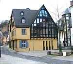 Mutter-Beethoven-Haus