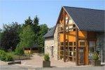 Naturzentrum Haus Ternell