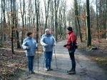 Nordic Walking Rureifel