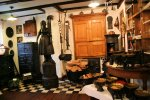 Ofen- und Eisenmuseum