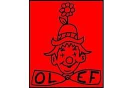 Olefer Jecken e.V.
