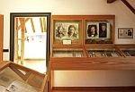 Paul-Gerardy-Museum
