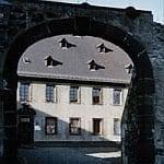 Pellenz-Museum für Archäologie