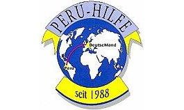 Peru-Hilfe