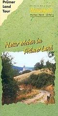 Prümer Land Tour