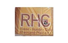 RHC e.V.