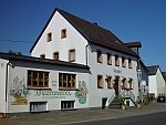 Rockeskyller Brennerei Neuerburg