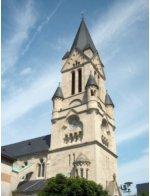 Rosenkranzkirche