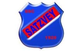 SSC Satzvey 1920 e. V.