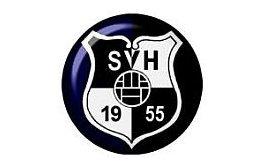 SV Haag 1955 e.V.