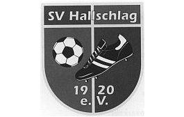 SV Hallschlag 1920 e.V.