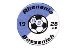 SV Rhenania Bessenich