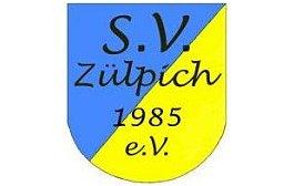 SV Zülpich 1985 e.V.