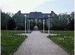 Schloss Gelsdorf
