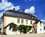 Schloss Niederweis