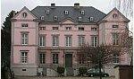Schlossgut Petry