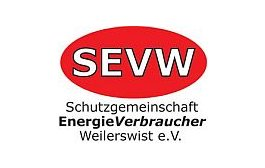Schutzgemeinschaft EnergieVerbraucher Weilerswist e.V.  SEVW