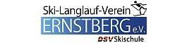 Ski-Langlauf-Verein Ernstberg e.V.