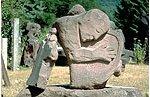 Skulpturengarten Auw a.d. Kyll
