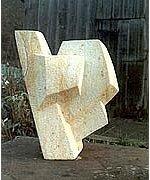 Skulpturengarten Hirtz/Malbergweich