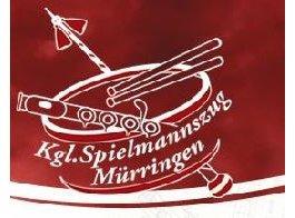 Spielmannszug St Aloysius Mürringen