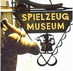 Spielzeugmuseum Trier