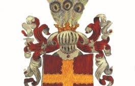 St. Hubertus Schützenbruderschaft 1623 Dorff e.V.
