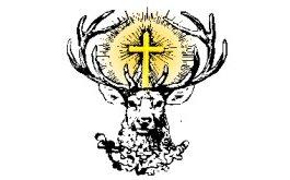St.Hubertus Schützenbruderschaft Münk