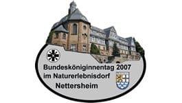 St. Martinus Schützenbruderschaft e.V. Nettersheim