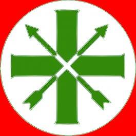 St. Sebastianus Schützenbruderschaft Weibern 1929 e.V.