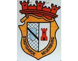 Stadtgarde Neuerburg e.V.