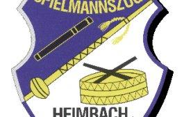 "Tambourcorps ""Gut Klang"" Heimbach"