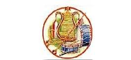 Tambourcorps Rot-Weiß Masburg
