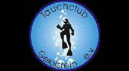 Tauchclub-Gerolstein