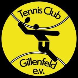 Tennisclub Gillenfeld