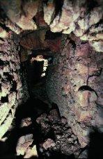 Tiergartentunnel