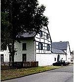 Töpfermuseum Langerwehe