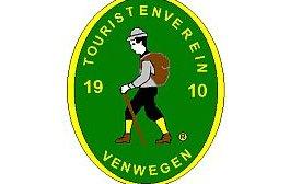 Touristenverein 1910 Venwegen