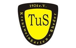 TuS Kreuzweingarten-Rheder 1924 e.V.