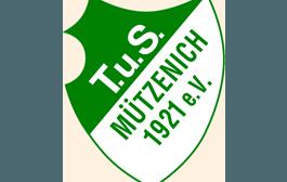 TuS Mützenich 1921 e.V.