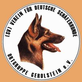 Verein für deutsche Schäferhunde - OG Gerolstein