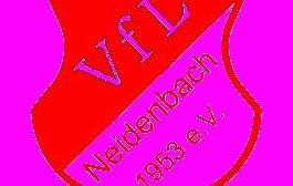 VfL Neidenbach 1953 e.V.