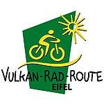 Vulkan-Rad-Route-Eifel
