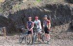 VulkanBike Trailpark - das MTB-Paradies in der Eifel